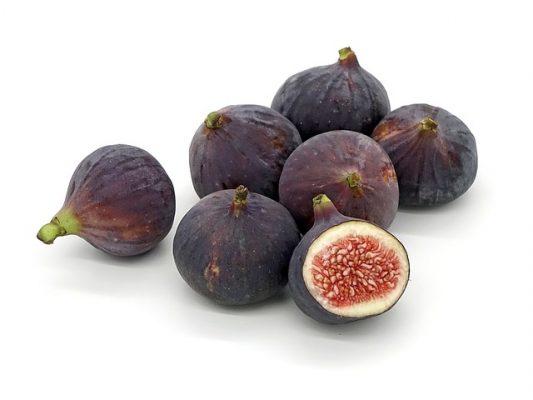 صورة،فاكهة،فواكه،التين،لذيذ،فوائد صحية