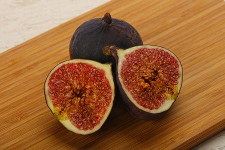 صورة , التين , الفواكه
