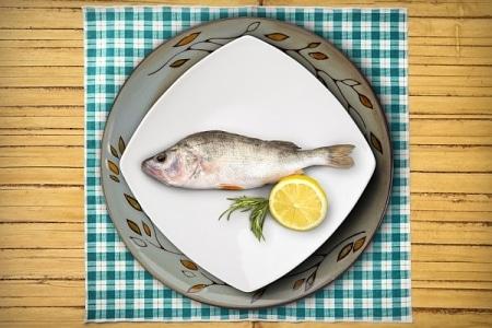 صورة , السمك , تقوية الذاكرة , الامتحانات
