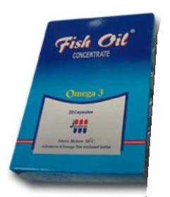 صورة , عبوة , دواء , كبسولات , خفض الكوليسترول , فيش اويل , Fish Oil
