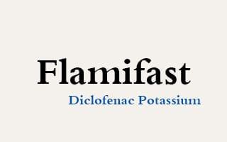 صورة,تصميم, فلاميفاست, Flamifast