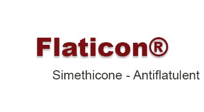 صورة,تصميم, فلاتيكون, Flaticon