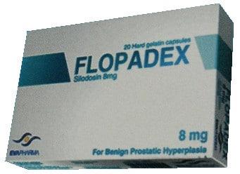 صورة,عبوة ,فلوبادكس, Flopadex