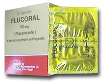 صورة , عبوة , دواء , فلوكورال , Flucoral