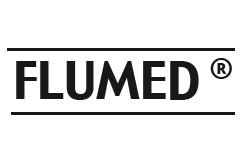 صورة,تصميم,دواء, فلوميد ,Flumed