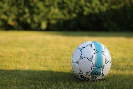 كرة القدم،صورة،Football