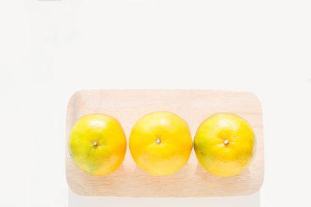 السعرات السالبة , Fresh food , السعرات الحرارية , صورة