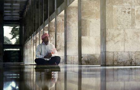يوم الجمعة، فضائل، صورة، المسلمون