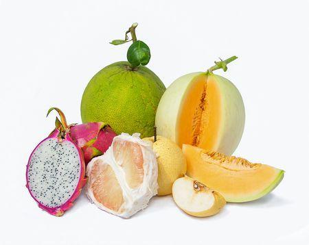 صورة , الفاكهة المجففة , فاكهة
