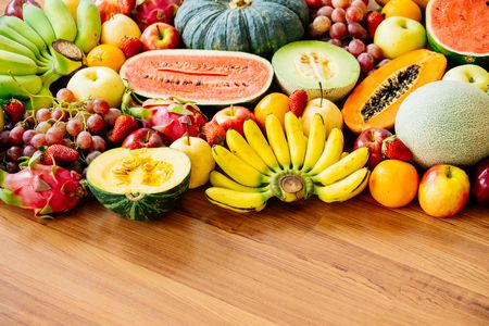 صورة , غذاء , الفواكه , الموز
