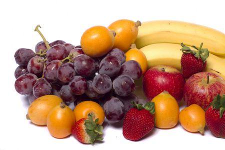 صورة , الفواكه , الصحة , طعام