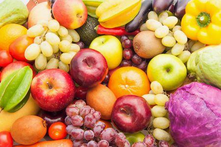 صورة , غذاء , الفواكه الموسمية , التفاح