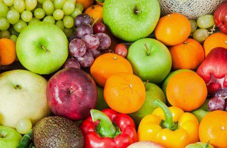 صورة , فاكهة , فصل الصيف