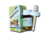 صورة, دواء, علاج, عبوة, فنجيستاتين , Fungistatin