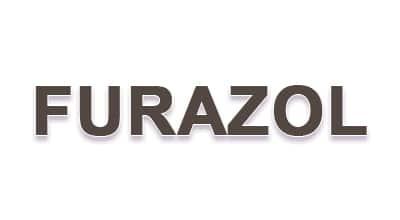 صورة,تصميم, فيورازول, Furazol