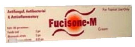 صورة , عبوة , دواء , كريم , علاج الأكزيما , فيوسيزون م , Fusisone-M