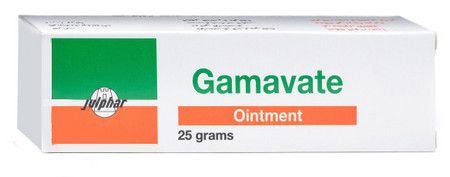 صورة , عبوة , دواء , جافاميت , Gamavate