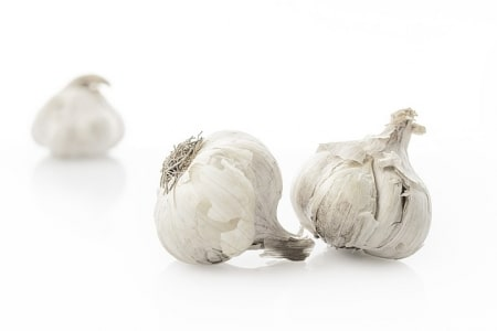 صورة, الثوم ,Garlic