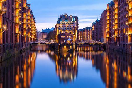 صورة , ألمانيا , السياحة العلاجية