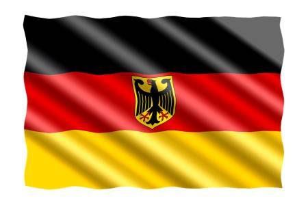 ألمانيا ، اسن ، أوروبا ، متحف الرور ، مجمع زولفيرين ، متحف فولكوانج ، مسرح آلتو