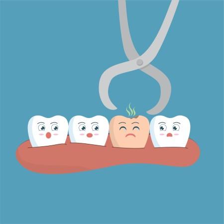 التهابات اللثة ، تنظيف الأسنان ، غسل الأسنان ، تسوس الأسنان ، مرضى الضغط والسكر