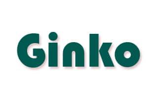 جنكو ,صورة, Ginko