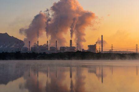 الاحتباس الحراري , Global Warming , صورة