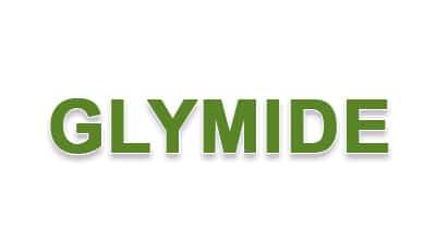 صورة, عبوة ,جلايمايد, Glymide