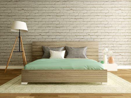 غرفة نوم مثالية , Good Bedroom, صورة