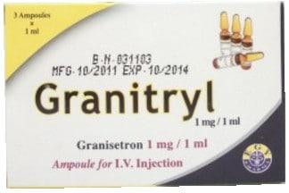 صورة, عبوة, جرانيتريل, Granitryl