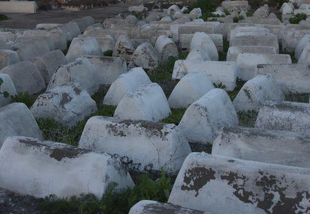 صورة , المقابر , عذاب القبر