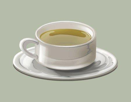 الشاي الأخضر ، السرطان ، الكوليسترول ، الوزن ، الجهاز الهضمي