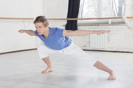 Gymnastics ، التمارين الرياضية ، صورة ، رياضة