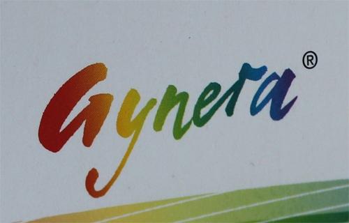 صورة , عبوة , حبوب منع الحمل , جينيرا , Gynera