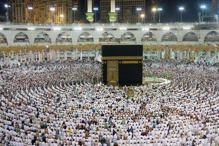 ما هي السياحة الدينية