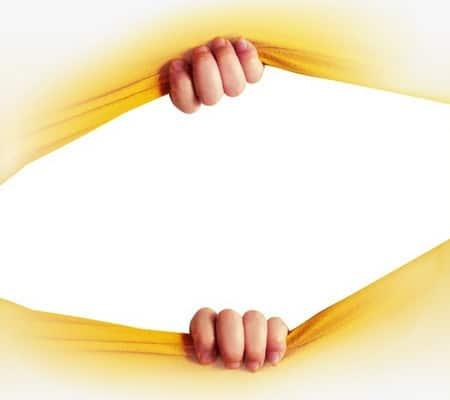 العناية باليدين، جمال اليدين،صحة،صورة