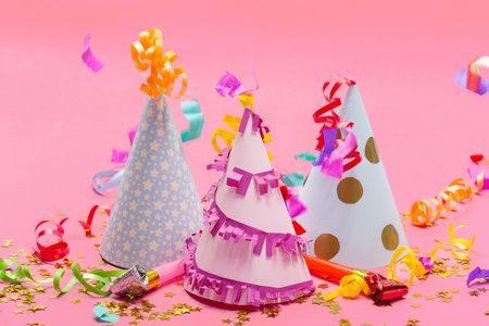 أجمل رسائل تهنئة , عيد ميلاد سعيد , Happy Birthday