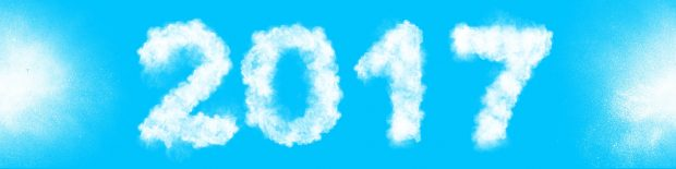 صورة, سنة جديدة سعيدة,2017 ,Happy New Year, Image