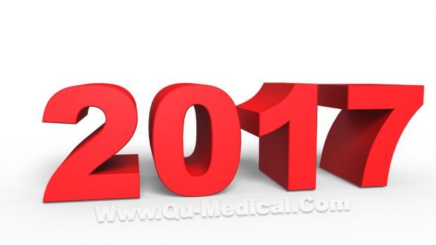 Happy New Year,Happy New Year 2017,New Year Image,سنة جديدة سعيدة،صور 2017