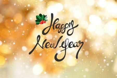 صورة, العام الجديد, السنة الجديدة, صور ,Happy New Year ,Pic