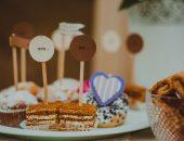ذكرى الزواج، زواج سعيد , Wedding Anniversary ، صورة
