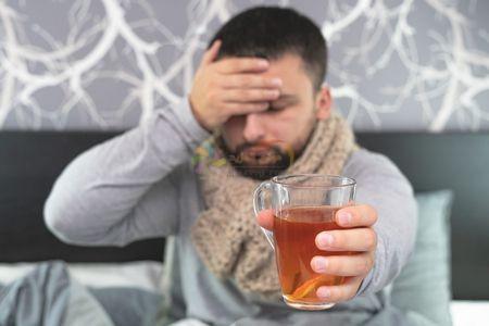 مرض الصداع