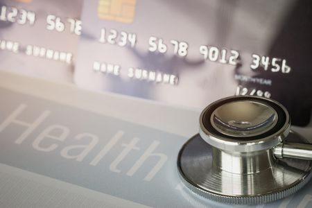 الإجهاض , Health , صورة