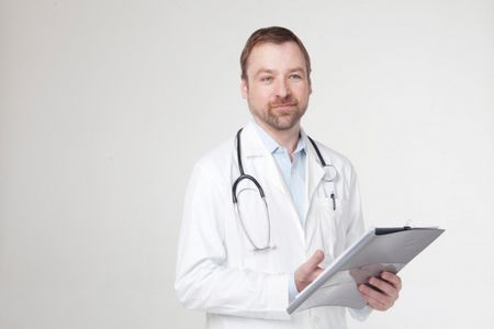 Health Information , معلومات صحية , مفيدة , طبيب , دكتور , صورة