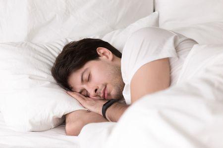 الوسائد الصحية , Healthy Sleep Pillows