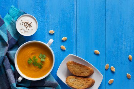 الغذاء الصحي ، الغذاء الأمثل ، غذاء الانسان , صورة, Healthy food