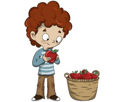صورة , الطعام الصحي , الفاكهة