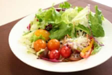طعام, صحي,مفيد,صورة