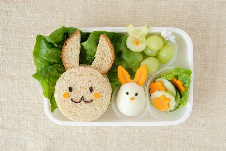 صورة , الغذاء الصحي , Healthy food