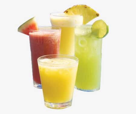 عصائر،فريش،طازج،عصير،صورة